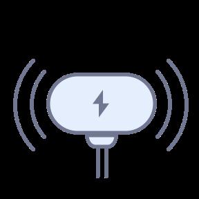 Integrer-la-technologie-sans-fil-a-vos-produits